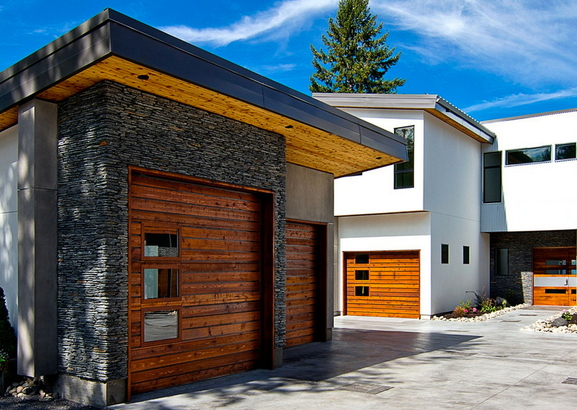garage door repair encino